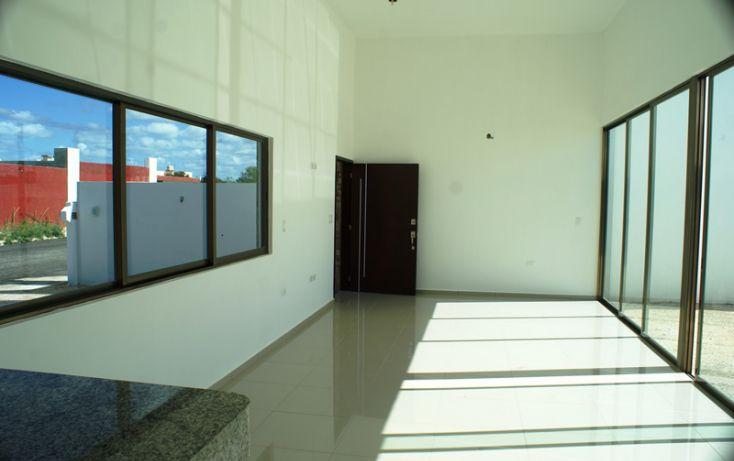 Foto de casa en venta en, conkal, conkal, yucatán, 1956652 no 02