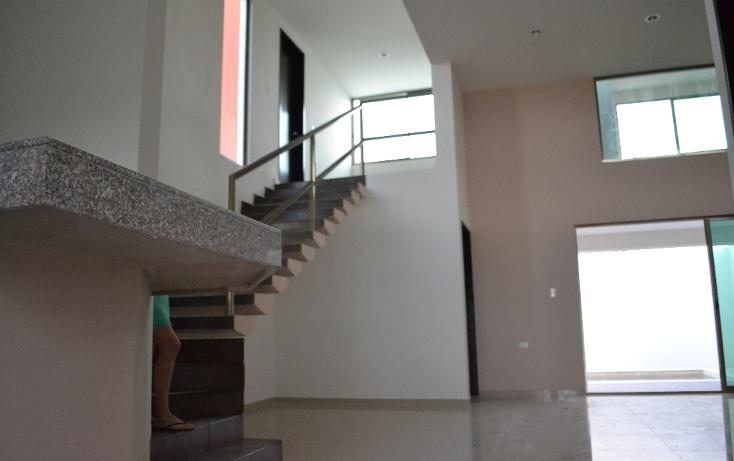Foto de casa en venta en  , conkal, conkal, yucatán, 1964056 No. 03