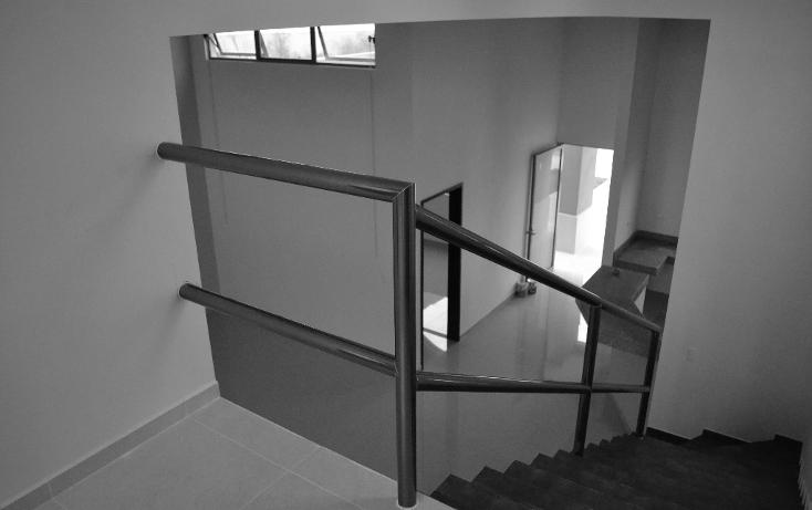 Foto de casa en venta en  , conkal, conkal, yucatán, 1964056 No. 05