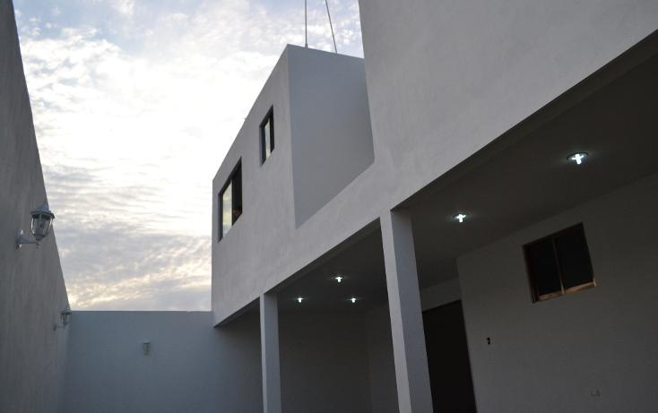 Foto de casa en venta en  , conkal, conkal, yucatán, 1964056 No. 07