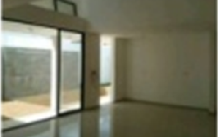 Foto de casa en venta en  , conkal, conkal, yucatán, 1972472 No. 02