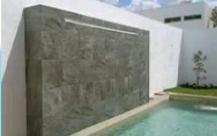 Foto de casa en venta en  , conkal, conkal, yucatán, 1972472 No. 03
