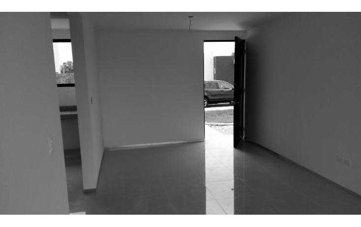 Foto de casa en venta en  , conkal, conkal, yucatán, 1973014 No. 07