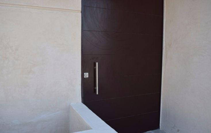 Foto de casa en venta en, conkal, conkal, yucatán, 1976000 no 03