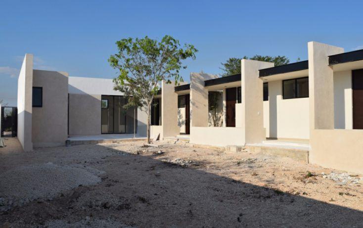 Foto de casa en venta en, conkal, conkal, yucatán, 1976000 no 04