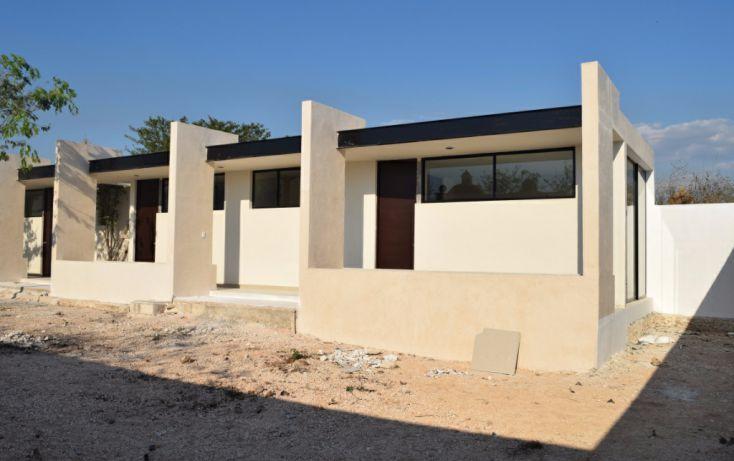 Foto de casa en venta en, conkal, conkal, yucatán, 1976000 no 05