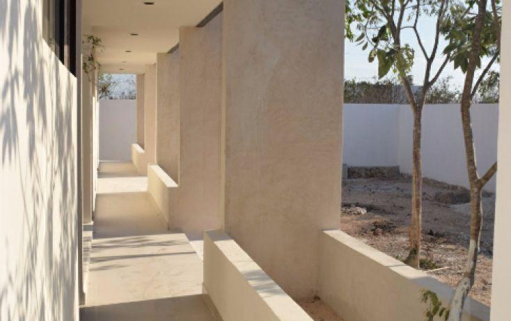 Foto de casa en venta en, conkal, conkal, yucatán, 1976000 no 09