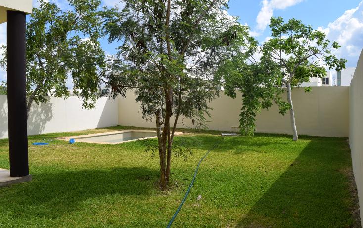 Foto de casa en venta en  , conkal, conkal, yucat?n, 1977846 No. 06