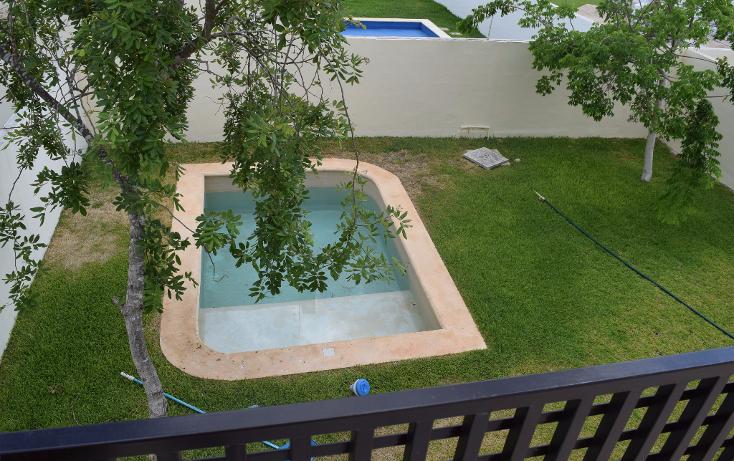 Foto de casa en venta en  , conkal, conkal, yucat?n, 1977846 No. 11
