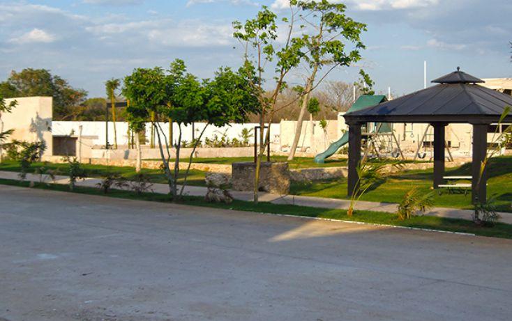 Foto de casa en venta en, conkal, conkal, yucatán, 1980728 no 07