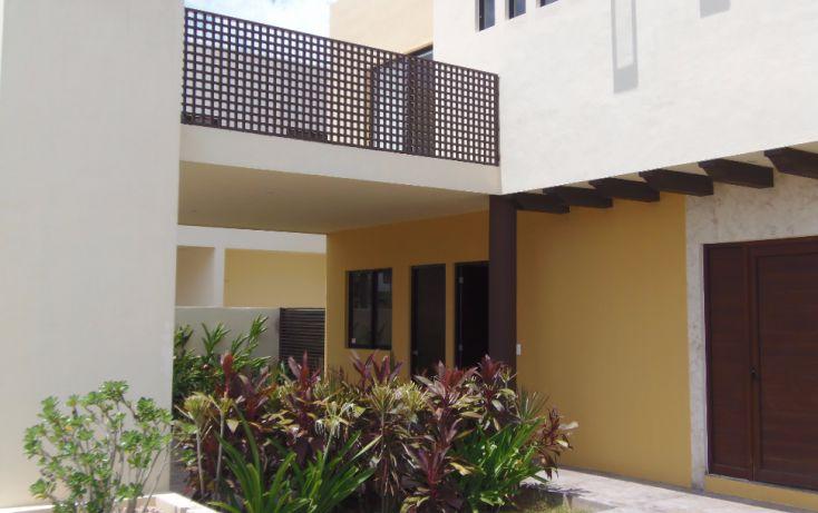 Foto de casa en venta en, conkal, conkal, yucatán, 1981872 no 03