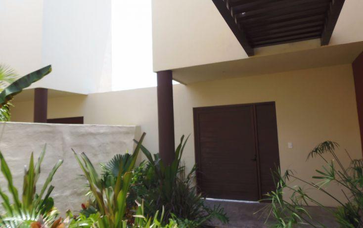 Foto de casa en venta en, conkal, conkal, yucatán, 1981872 no 05