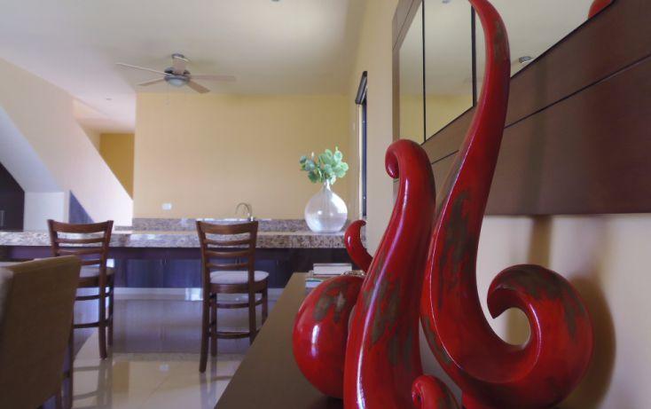 Foto de casa en venta en, conkal, conkal, yucatán, 1981872 no 07
