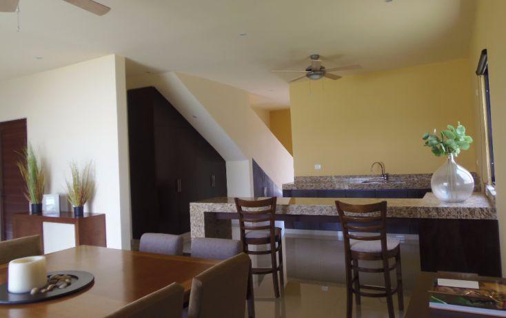 Foto de casa en venta en, conkal, conkal, yucatán, 1981872 no 08