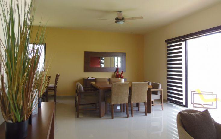 Foto de casa en venta en, conkal, conkal, yucatán, 1981872 no 09