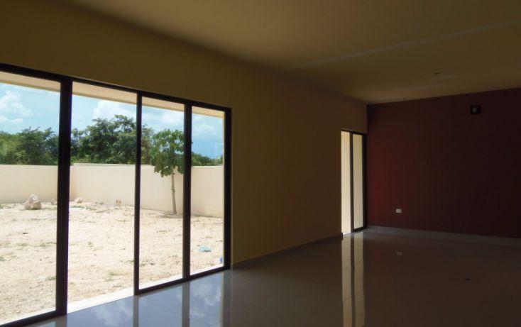 Foto de casa en venta en, conkal, conkal, yucatán, 1983960 no 03
