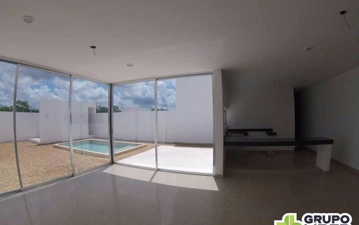 Foto de casa en venta en  , conkal, conkal, yucatán, 1984484 No. 05