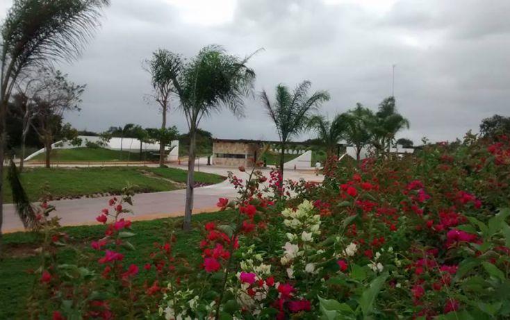Foto de casa en venta en, conkal, conkal, yucatán, 1985152 no 03