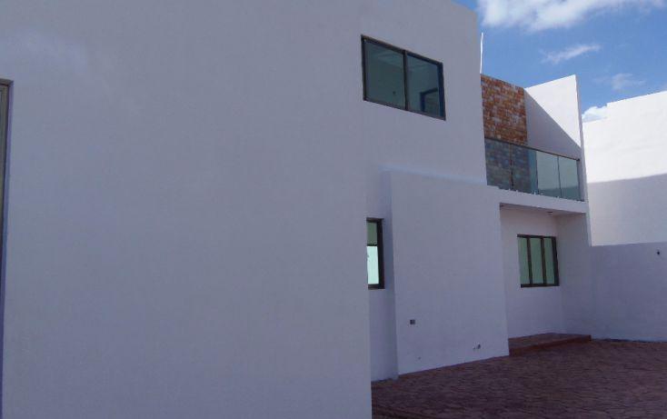 Foto de casa en venta en, conkal, conkal, yucatán, 1991874 no 03