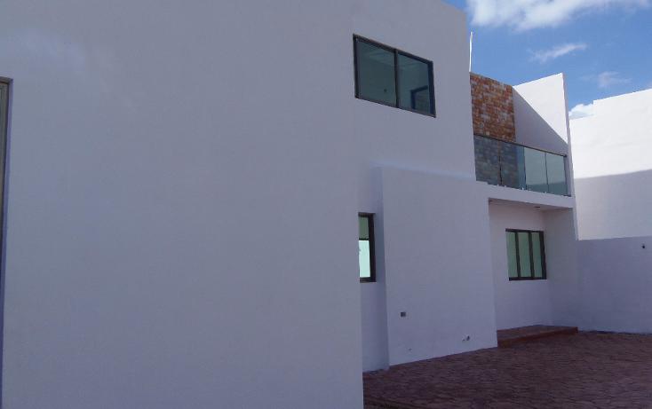 Foto de casa en venta en  , conkal, conkal, yucatán, 1991874 No. 03