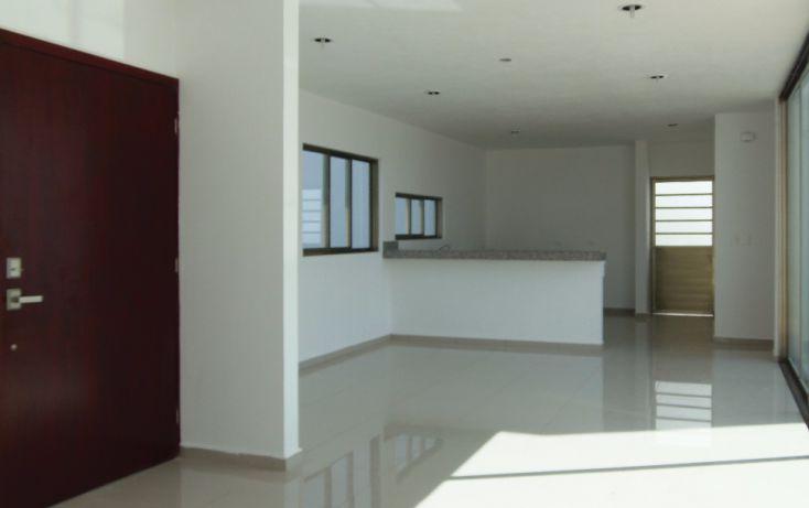 Foto de casa en venta en, conkal, conkal, yucatán, 1991874 no 04