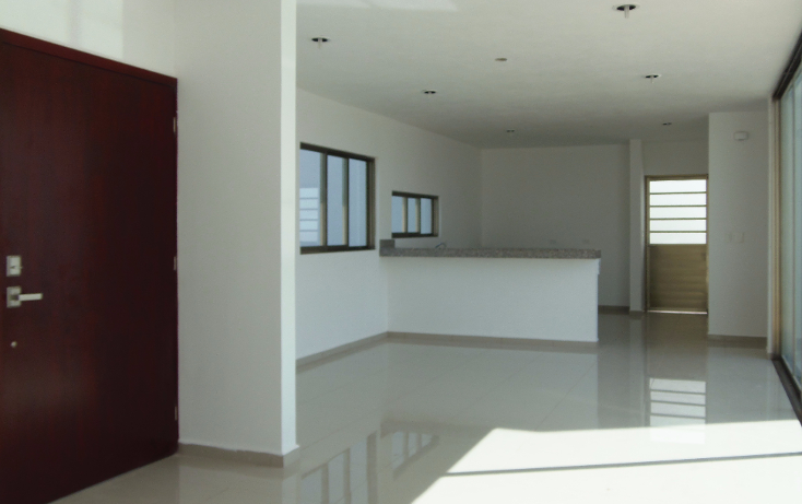 Foto de casa en venta en  , conkal, conkal, yucatán, 1991874 No. 04