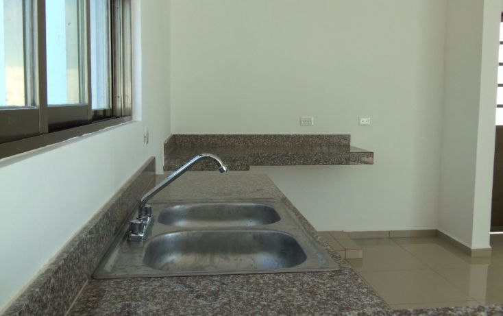 Foto de casa en venta en, conkal, conkal, yucatán, 1991874 no 05