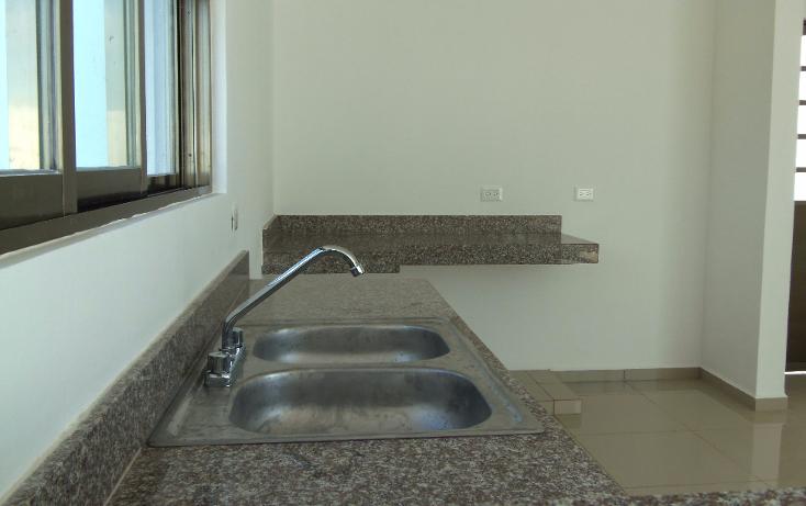 Foto de casa en venta en  , conkal, conkal, yucatán, 1991874 No. 05