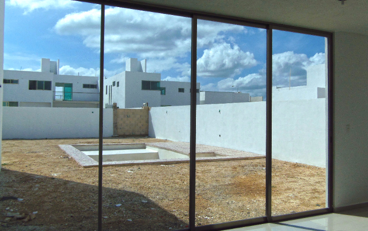 Foto de casa en venta en  , conkal, conkal, yucatán, 1991874 No. 06
