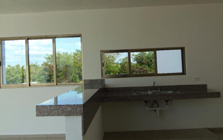 Foto de casa en venta en  , conkal, conkal, yucatán, 1991874 No. 07