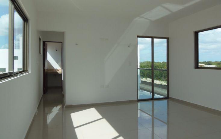 Foto de casa en venta en, conkal, conkal, yucatán, 1991874 no 10