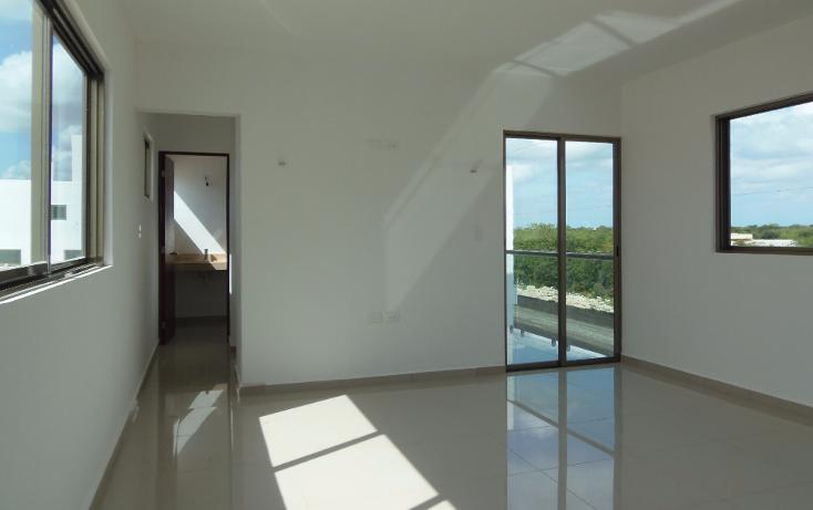 Foto de casa en venta en  , conkal, conkal, yucatán, 1991874 No. 10