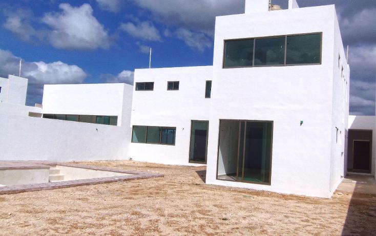 Foto de casa en venta en  , conkal, conkal, yucatán, 1991874 No. 14