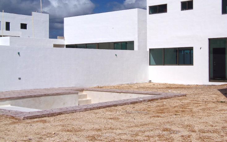 Foto de casa en venta en  , conkal, conkal, yucatán, 1991874 No. 15