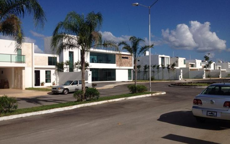 Foto de casa en venta en  , conkal, conkal, yucatán, 1993846 No. 01