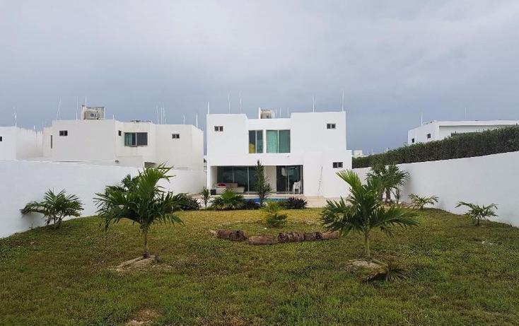 Foto de casa en venta en  , conkal, conkal, yucatán, 1993846 No. 17