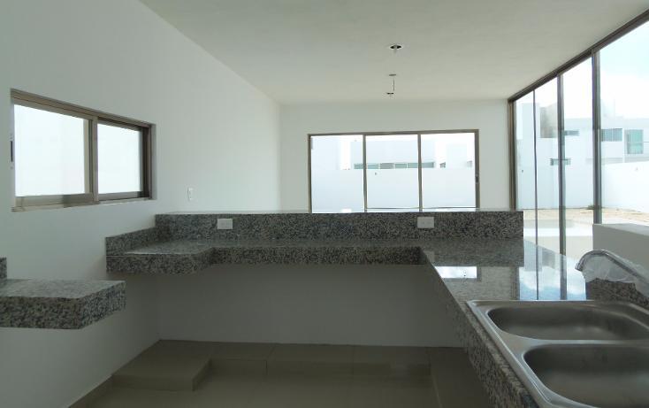 Foto de casa en venta en  , conkal, conkal, yucatán, 2000598 No. 03