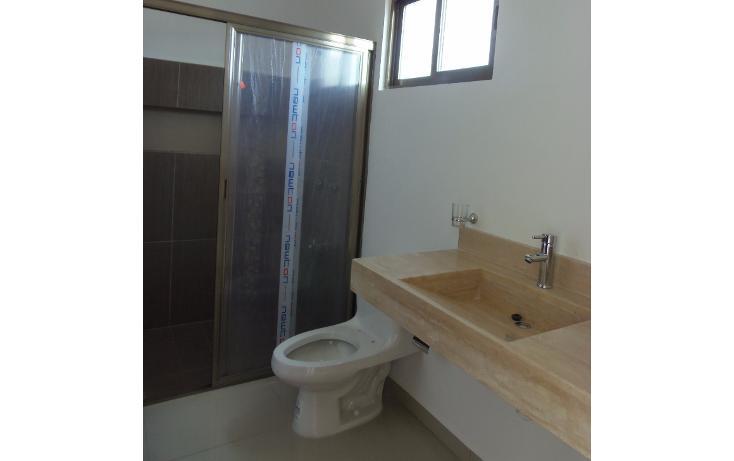 Foto de casa en venta en  , conkal, conkal, yucatán, 2000598 No. 04