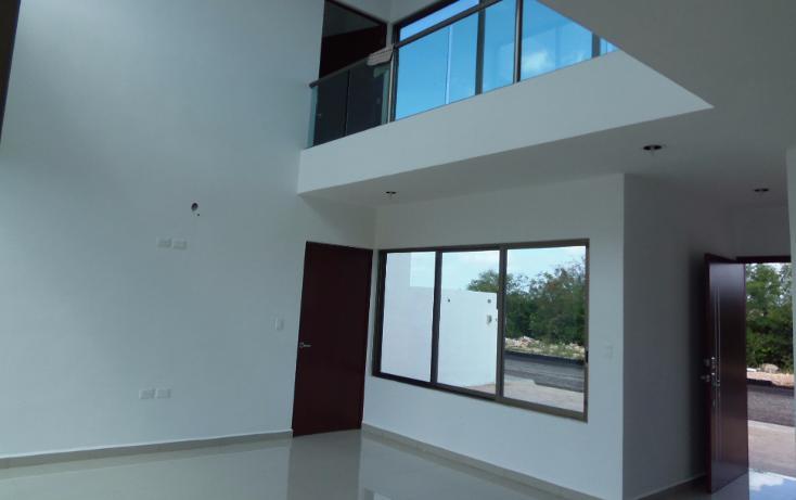 Foto de casa en venta en  , conkal, conkal, yucatán, 2000598 No. 05
