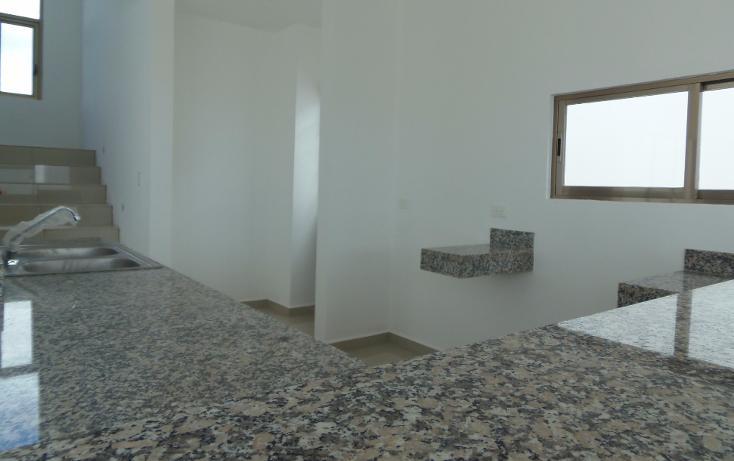 Foto de casa en venta en  , conkal, conkal, yucatán, 2000598 No. 06