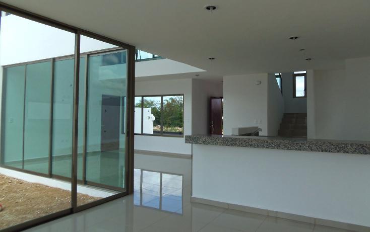 Foto de casa en venta en  , conkal, conkal, yucatán, 2000598 No. 07