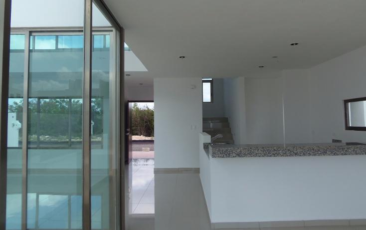Foto de casa en venta en  , conkal, conkal, yucatán, 2000598 No. 08