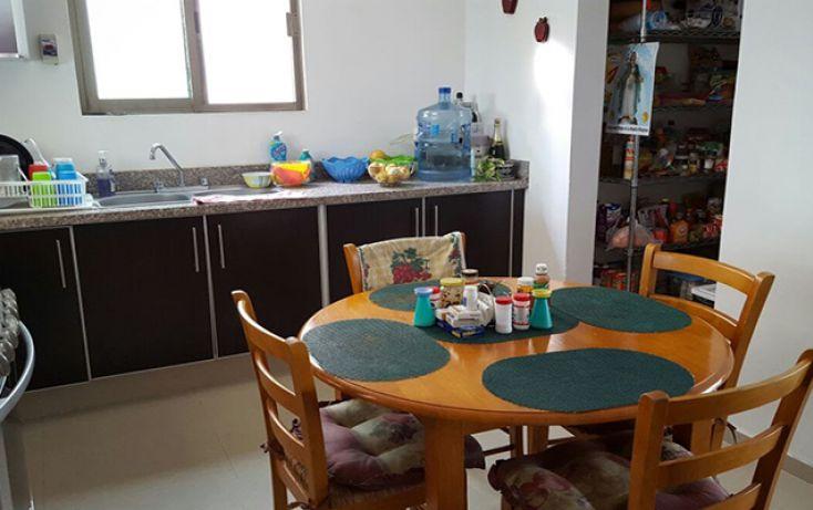 Foto de casa en renta en, conkal, conkal, yucatán, 2006222 no 02