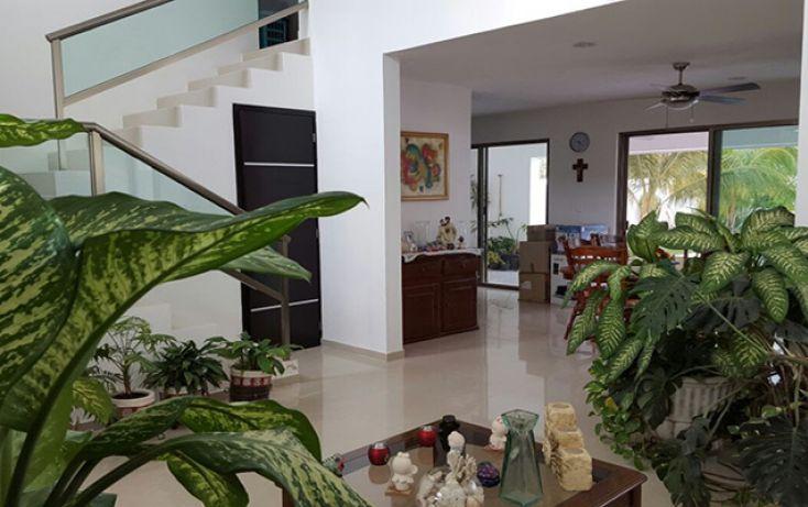 Foto de casa en renta en, conkal, conkal, yucatán, 2006222 no 03