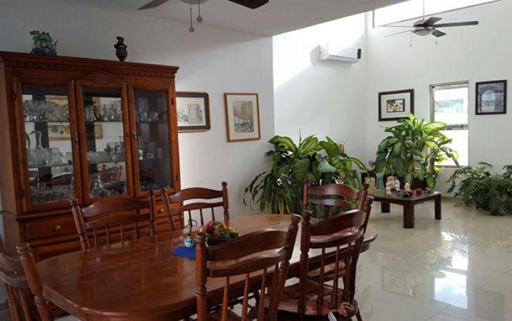 Foto de casa en renta en, conkal, conkal, yucatán, 2006222 no 04