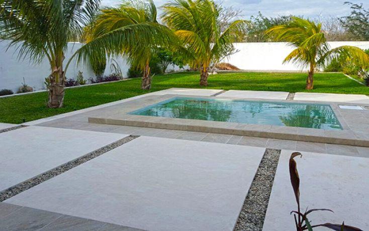 Foto de casa en renta en, conkal, conkal, yucatán, 2006222 no 08