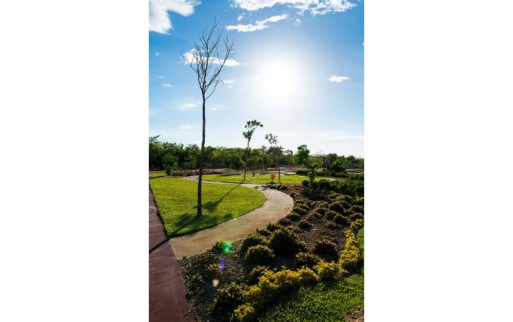 Foto de casa en venta en  , conkal, conkal, yucatán, 2015406 No. 10