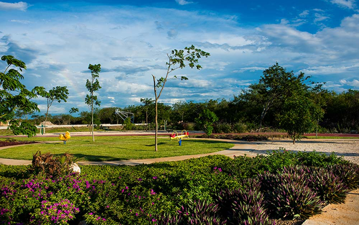 Foto de casa en venta en  , conkal, conkal, yucatán, 2015406 No. 11