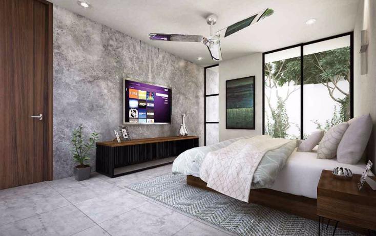 Foto de casa en venta en  , conkal, conkal, yucatán, 2031654 No. 03