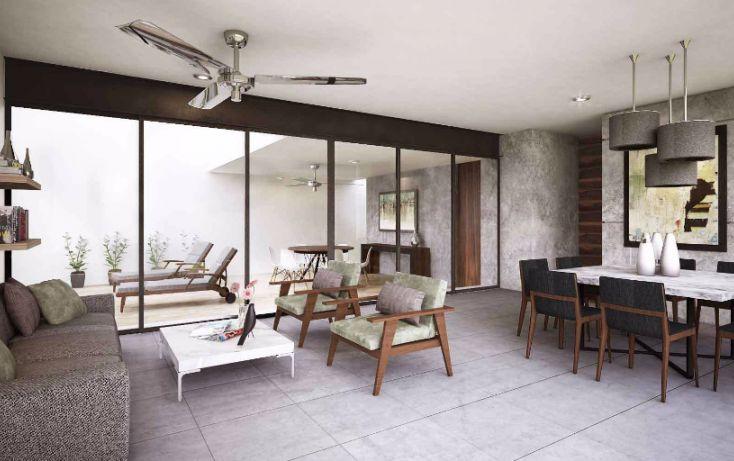 Foto de casa en venta en, conkal, conkal, yucatán, 2031654 no 04